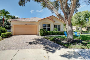 4856  Modern Drive  For Sale 10656342, FL