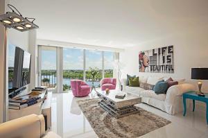 4750 S Ocean Boulevard 809 For Sale 10655892, FL