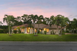 1627  Mayacoo Lakes Boulevard  For Sale 10638495, FL