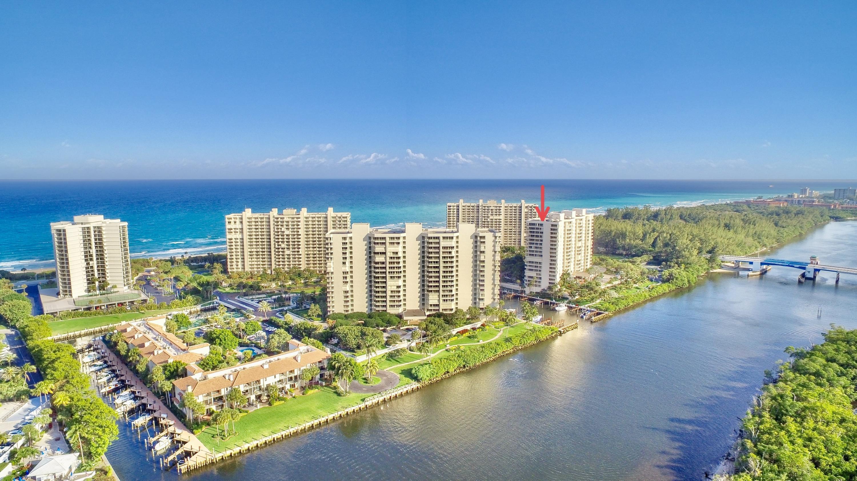 4101 N Ocean Boulevard Ph-1801  Boca Raton, FL 33431