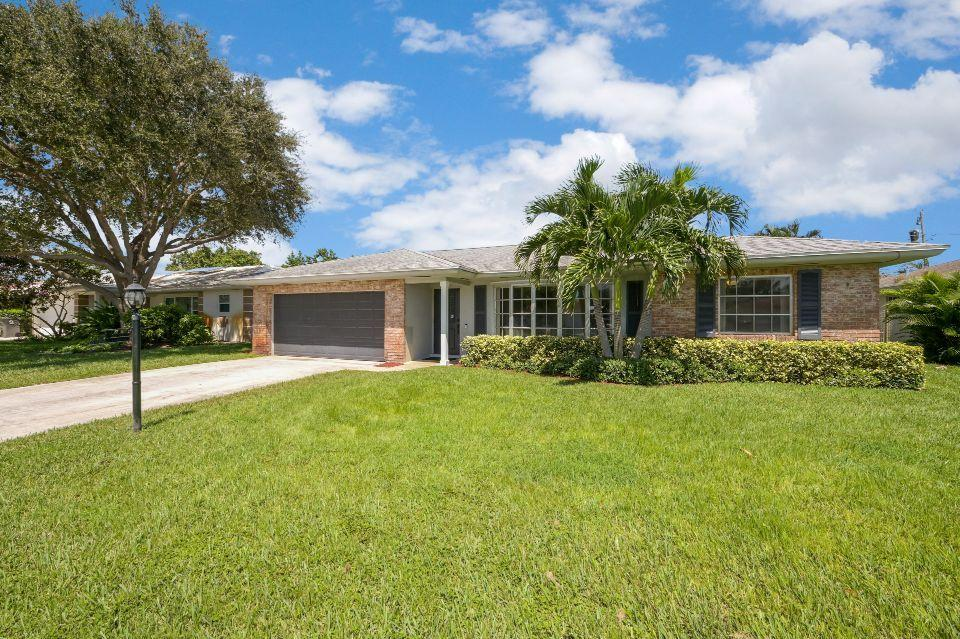 Home for sale in IRWINAIRE West Palm Beach Florida