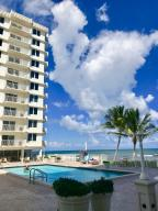 3215 S Ocean Boulevard 708 For Sale 10655913, FL
