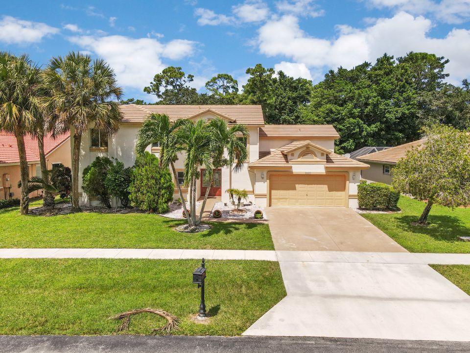 8623 Cypress Springs Road Lake Worth, FL 33467 photo 28