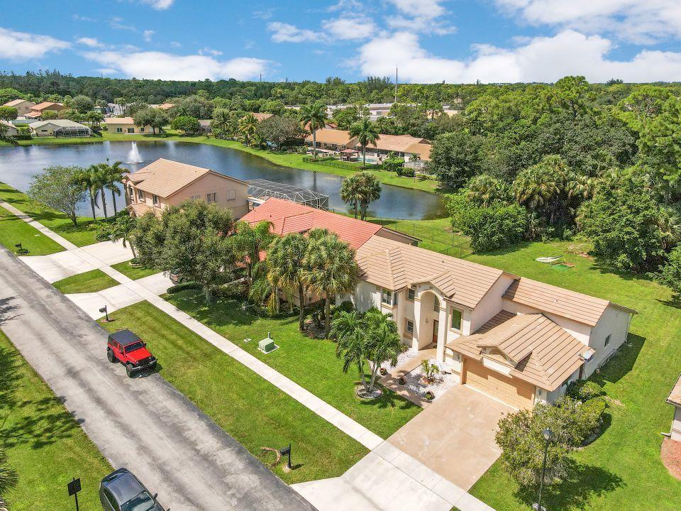 8623 Cypress Springs Road Lake Worth, FL 33467 photo 30