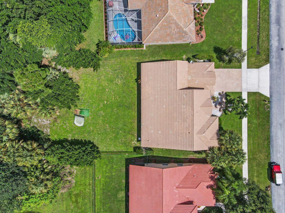 8623 Cypress Springs Road Lake Worth, FL 33467 photo 32