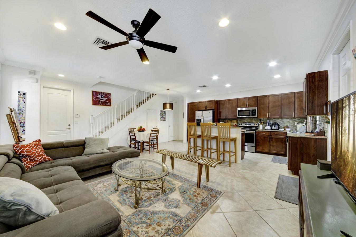 702 2nd Avenue A Lake Worth, FL 33460 photo 7
