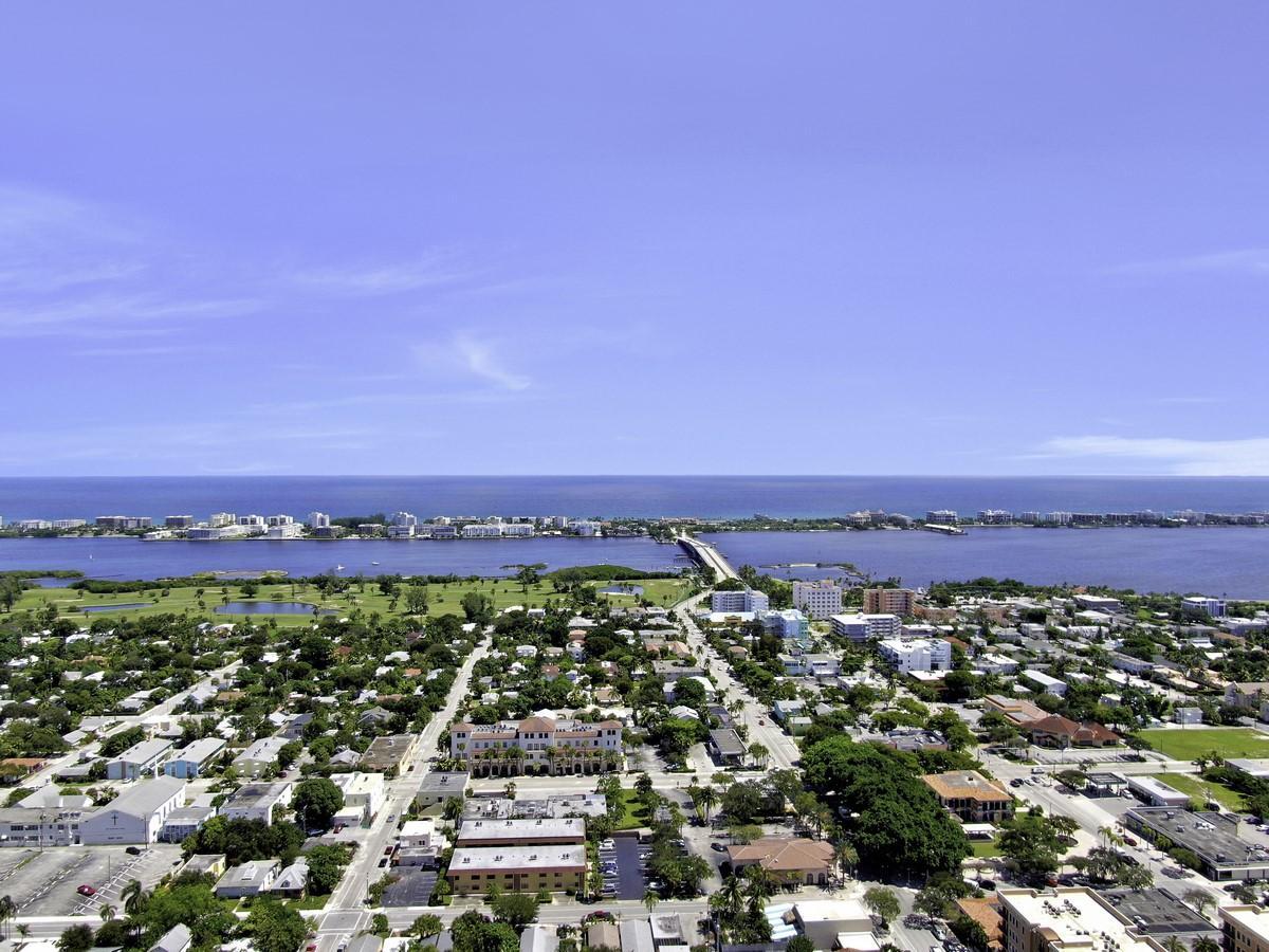 702 2nd Avenue A Lake Worth, FL 33460 photo 21