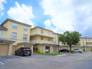 2020  Greenview Shores Boulevard 104 For Sale 10655952, FL