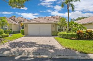 11077  Indian Lake Circle  For Sale 10656122, FL