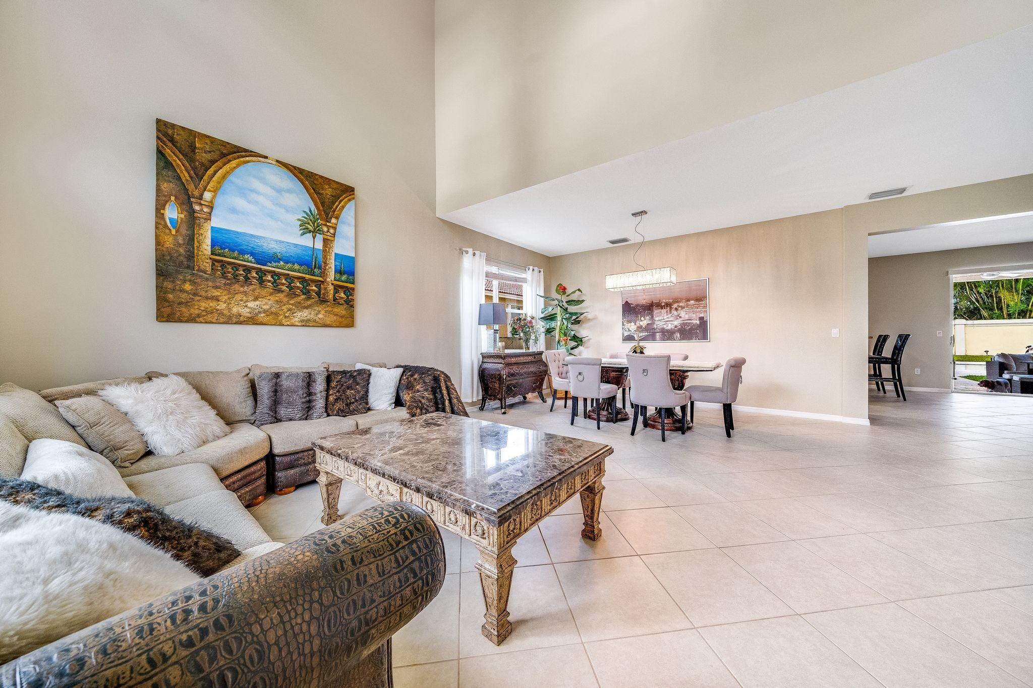 1534 Newhaven Point Lane West Palm Beach, FL 33411 photo 9