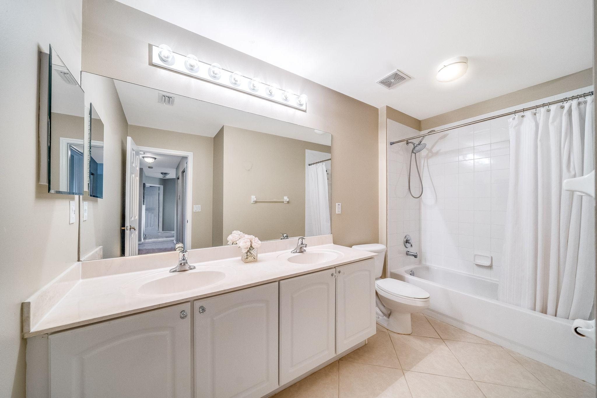 1534 Newhaven Point Lane West Palm Beach, FL 33411 photo 38