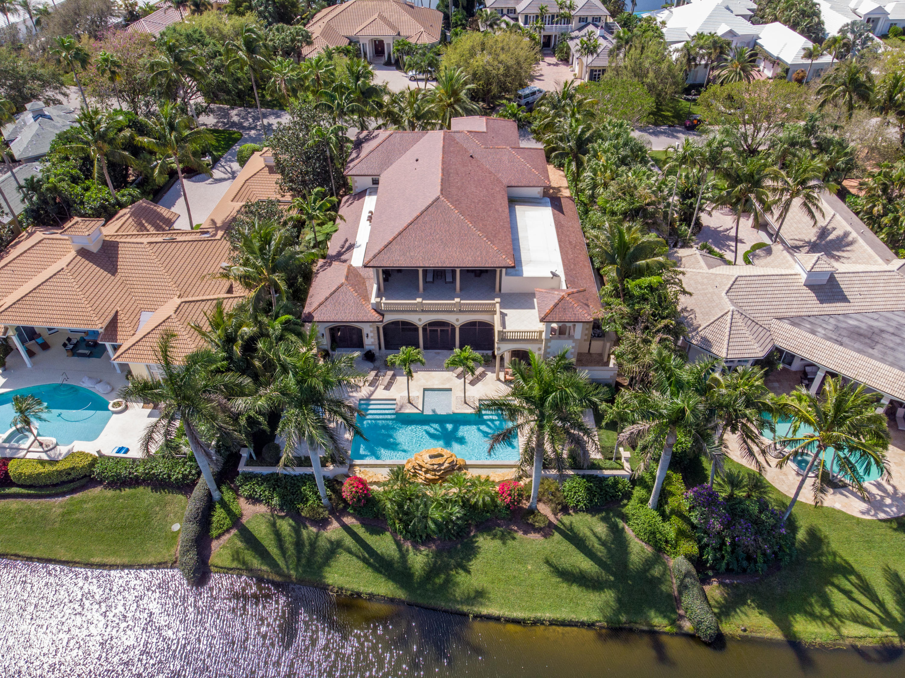 Photo of 211 Echo Drive, Jupiter, FL 33458