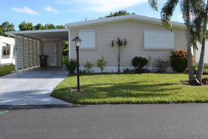 8260  South Street  For Sale 10656769, FL