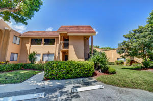 11280  Green Lake Drive 204 For Sale 10656063, FL