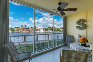 3114 S Ocean Boulevard 102 For Sale 10656087, FL