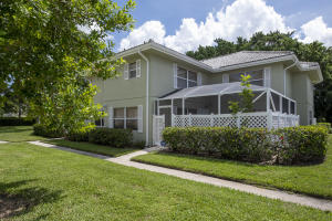 3140  Kingston Court  For Sale 10655342, FL