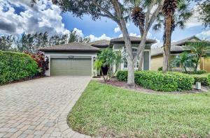 7792  Monarch Court  For Sale 10656147, FL