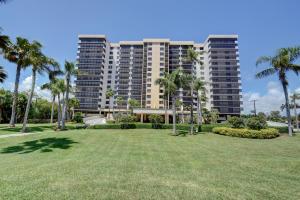 3420 S Ocean Boulevard 5-R For Sale 10646369, FL