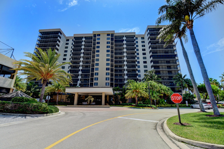 Home for sale in Coronado Of Highland Beach Highland Beach Florida
