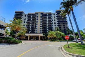 3400 S Ocean Boulevard 3e For Sale 10654675, FL