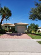 5779  Island Reach Lane  For Sale 10656116, FL