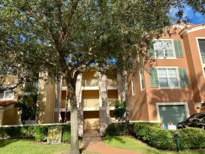 11750  St Andrews Place 304 For Sale 10656045, FL