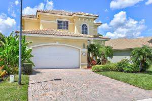2455  Curley Cut   For Sale 10656146, FL
