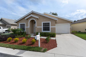 113  Caribe Court  For Sale 10656131, FL
