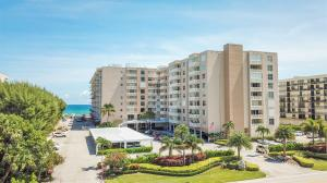 3450 S Ocean Boulevard 626 For Sale 10614939, FL