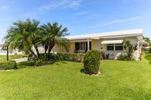 2085 SW 13th Ter Terrace  For Sale 10656304, FL