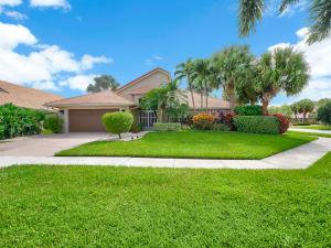 12404  Lakeridge Falls Drive  For Sale 10656109, FL