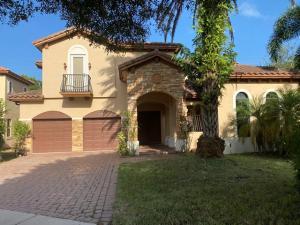 4018  Artesa Drive  For Sale 10656214, FL
