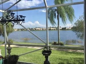 10750  Pelican Drive  For Sale 10656228, FL