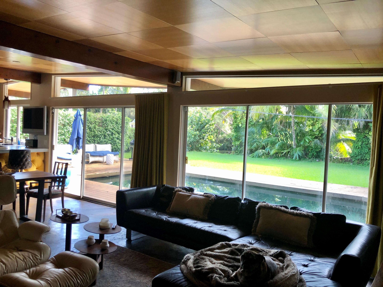 Home for sale in Tunison Palms / Old Floresta area Boca Raton Florida