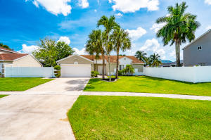 9958  Robins Nest Road  For Sale 10656265, FL