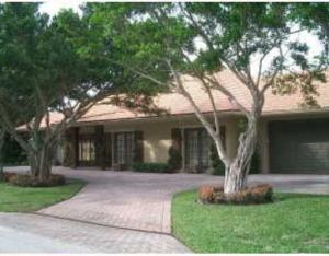 11685  Maidstone Drive  For Sale 10656272, FL