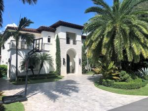 2151  Cherry Palm Road  For Sale 10629420, FL