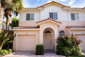 7436  Briella Drive  For Sale 10656302, FL