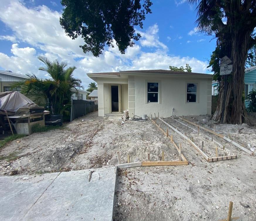 Photo of 626 Latona Avenue, Lake Worth Beach, FL 33460