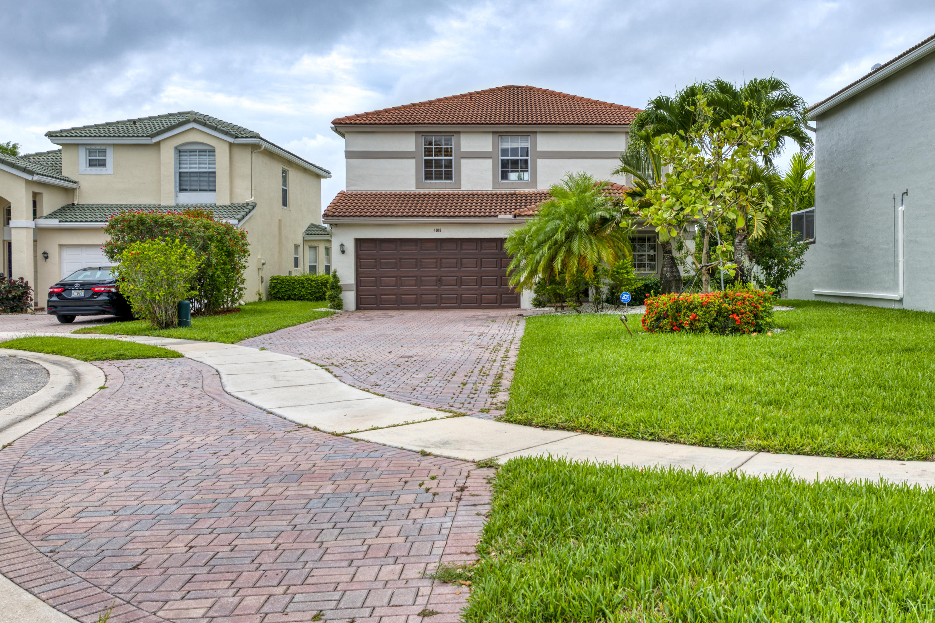Home for sale in ISLES AT WELLINGTON 1 Wellington Florida