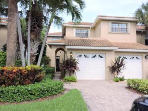 6761  Montego Bay Boulevard B For Sale 10656310, FL