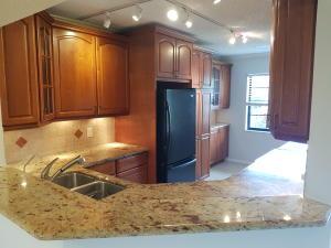 23344  Carolwood Lane 107 For Sale 10656316, FL