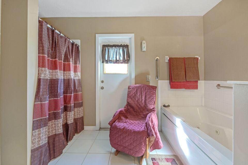 768 SW Arkansas Terrace Port Saint Lucie, FL 34953 photo 16