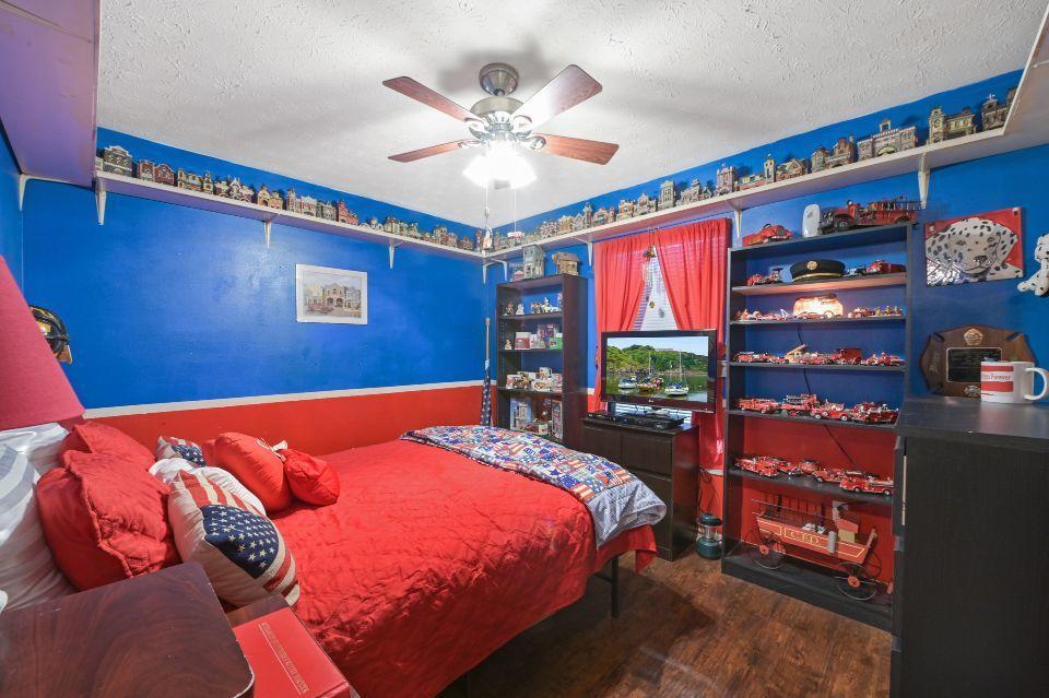 768 SW Arkansas Terrace Port Saint Lucie, FL 34953 photo 17