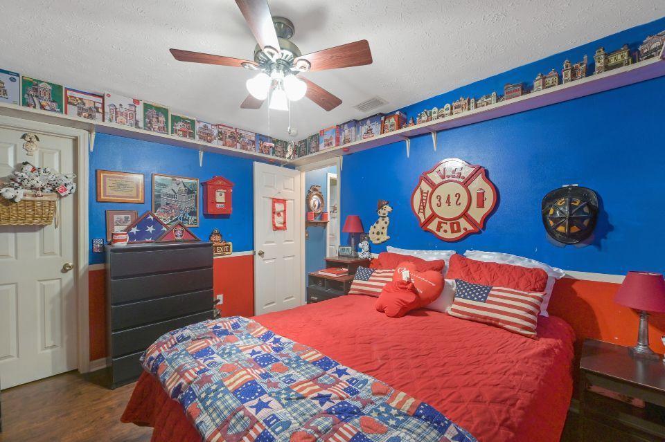 768 SW Arkansas Terrace Port Saint Lucie, FL 34953 photo 18
