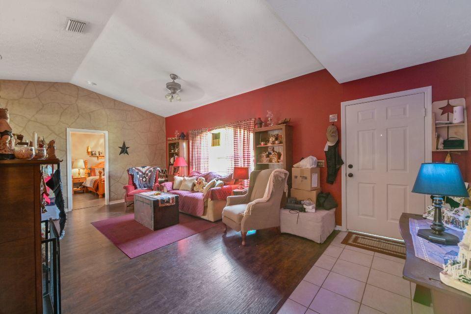 768 SW Arkansas Terrace Port Saint Lucie, FL 34953 photo 4