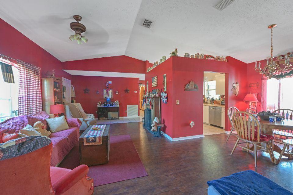 768 SW Arkansas Terrace Port Saint Lucie, FL 34953 photo 6