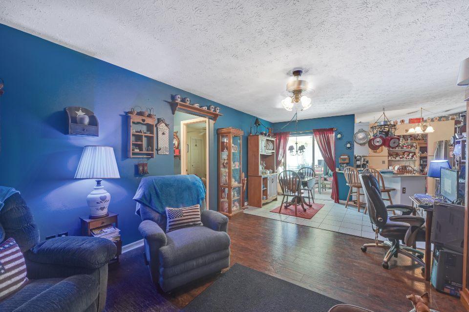 768 SW Arkansas Terrace Port Saint Lucie, FL 34953 photo 8