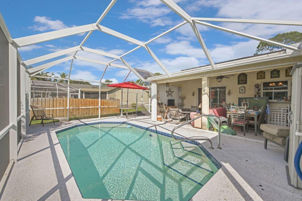 768 SW Arkansas Terrace Port Saint Lucie, FL 34953 photo 21