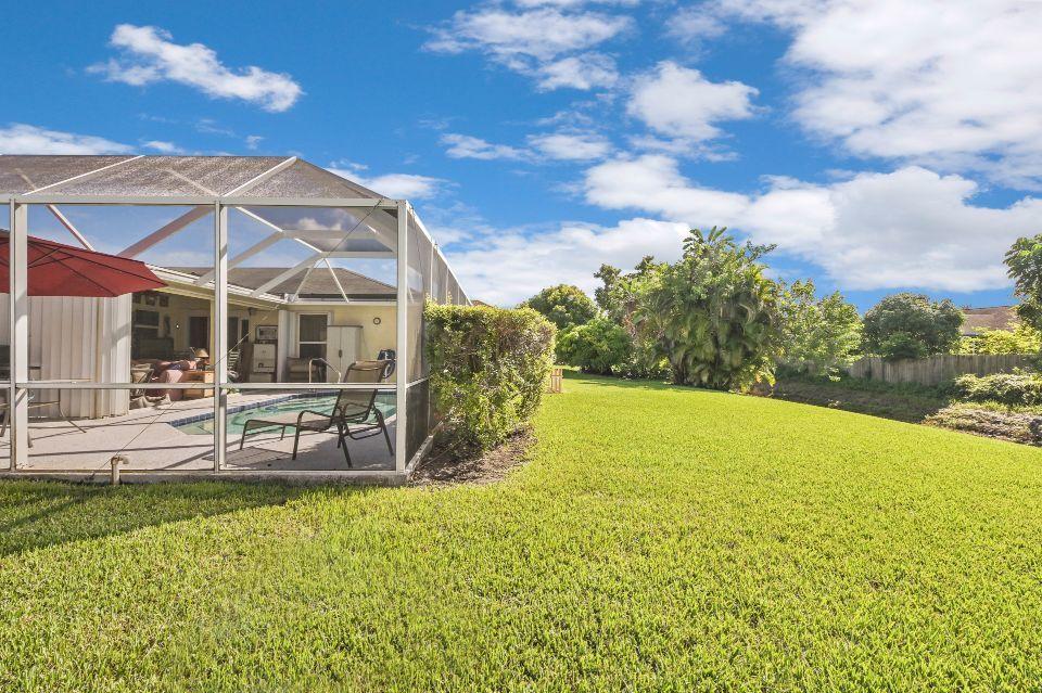 768 SW Arkansas Terrace Port Saint Lucie, FL 34953 photo 24